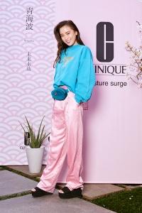 20180404-CLINIQUE Pink Charm Studio-003