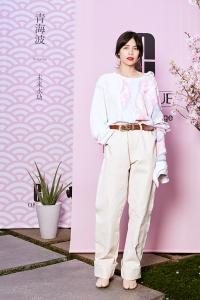 20180404-CLINIQUE Pink Charm Studio-005