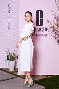 20180404-CLINIQUE Pink Charm Studio-008