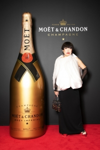 20190622-MOET IMPERIAL CELEBRATES ITS 150TH ANNIVERSARY-001