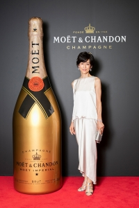 20190622-MOET IMPERIAL CELEBRATES ITS 150TH ANNIVERSARY-002