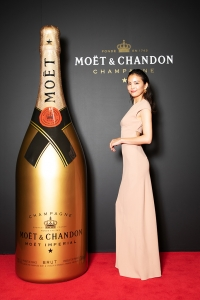 20190622-MOET IMPERIAL CELEBRATES ITS 150TH ANNIVERSARY-004