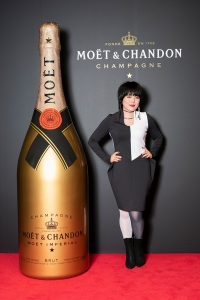 20190622-MOET IMPERIAL CELEBRATES ITS 150TH ANNIVERSARY-005