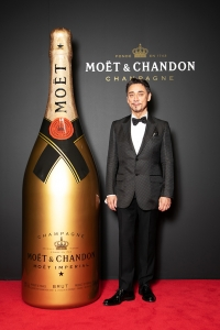 20190622-MOET IMPERIAL CELEBRATES ITS 150TH ANNIVERSARY-006