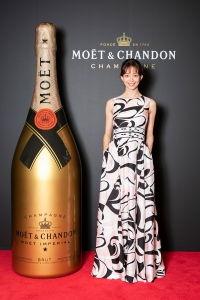 20190622-MOET IMPERIAL CELEBRATES ITS 150TH ANNIVERSARY-007