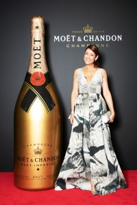 20190622-MOET IMPERIAL CELEBRATES ITS 150TH ANNIVERSARY-008