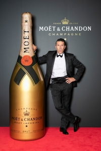 20190622-MOET IMPERIAL CELEBRATES ITS 150TH ANNIVERSARY-009