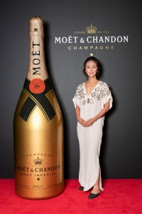 20190622-MOET IMPERIAL CELEBRATES ITS 150TH ANNIVERSARY-010