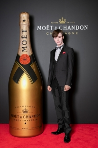 20190622-MOET IMPERIAL CELEBRATES ITS 150TH ANNIVERSARY-011