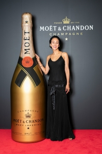 20190622-MOET IMPERIAL CELEBRATES ITS 150TH ANNIVERSARY-012