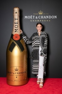 20190622-MOET IMPERIAL CELEBRATES ITS 150TH ANNIVERSARY-013