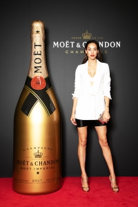20190622-MOET IMPERIAL CELEBRATES ITS 150TH ANNIVERSARY-014