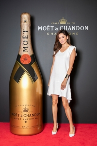 20190622-MOET IMPERIAL CELEBRATES ITS 150TH ANNIVERSARY-015