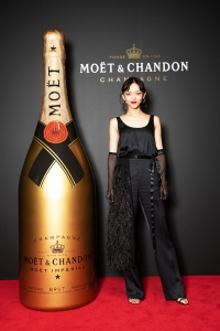 20190622-MOET IMPERIAL CELEBRATES ITS 150TH ANNIVERSARY-016