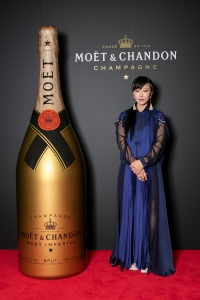 20190622-MOET IMPERIAL CELEBRATES ITS 150TH ANNIVERSARY-019