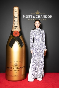 20190622-MOET IMPERIAL CELEBRATES ITS 150TH ANNIVERSARY-020