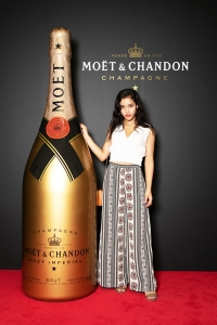 20190622-MOET IMPERIAL CELEBRATES ITS 150TH ANNIVERSARY-021
