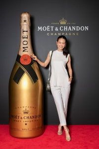 20190622-MOET IMPERIAL CELEBRATES ITS 150TH ANNIVERSARY-022