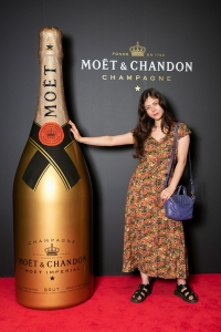 20190622-MOET IMPERIAL CELEBRATES ITS 150TH ANNIVERSARY-023