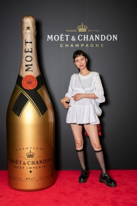 20190622-MOET IMPERIAL CELEBRATES ITS 150TH ANNIVERSARY-024