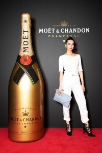 20190622-MOET IMPERIAL CELEBRATES ITS 150TH ANNIVERSARY-025