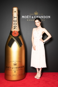 20190622-MOET IMPERIAL CELEBRATES ITS 150TH ANNIVERSARY-026