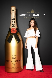 20190622-MOET IMPERIAL CELEBRATES ITS 150TH ANNIVERSARY-027