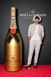 20190622-MOET IMPERIAL CELEBRATES ITS 150TH ANNIVERSARY-029