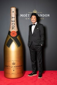 20190622-MOET IMPERIAL CELEBRATES ITS 150TH ANNIVERSARY-031
