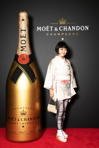 20190622-MOET IMPERIAL CELEBRATES ITS 150TH ANNIVERSARY-032