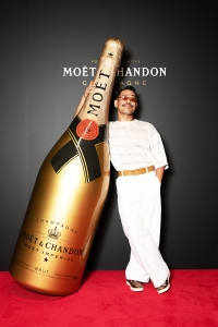 20190622-MOET IMPERIAL CELEBRATES ITS 150TH ANNIVERSARY-033