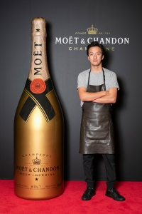 20190622-MOET IMPERIAL CELEBRATES ITS 150TH ANNIVERSARY-036